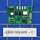 trion-244500-003-air-flow-sensor-board-1.jpg