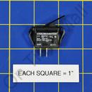 trion-244833-001-momentary-contact-door-switch-1.jpg