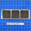 trion-247640-001-charcoal-filter-1.jpg