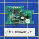 trion-248090-101-air-flow-sensor-board-1.jpg