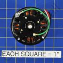 trion-248123-001-blower-motor-1.jpg