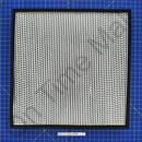 trion-248535-009-primary-filter-1.jpg