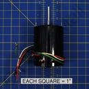 trion-254026-002-fan-motor-1.jpg
