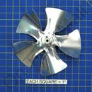 trion-254101-001-propeller-1.jpg