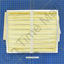 trion-26-3000-9917-bag-filter-1.jpg