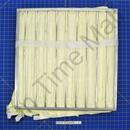 trion-3000-3000-9031-bag-filter-1.jpg