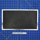 trion-310200010-001-carbon-post-filter-1.jpg