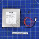 trion-341253-002-power-supply-kit-1.jpg