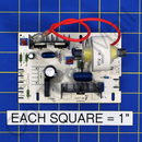 trion-341677-601-power-pack-circuit-board-1.jpg
