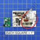 trion-341677-601b-power-pack-circuit-board-1.jpg