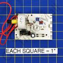 trion-342402-106-power-pack-circuit-board-1.jpg