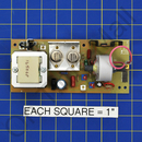 trion-342718-001-power-pack-circuit-board-1.jpg