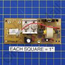 trion-342718-005-power-pack-circuit-board-1.jpg
