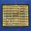 trion-345393-006-pleated-filter-1.jpg