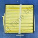 trion-346615-003-bag-filter-1.jpg