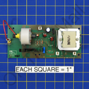 trion-347155-101-power-pack-circuit-board-1.jpg