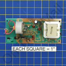 trion-347155-104-power-pack-circuit-board-1.jpg