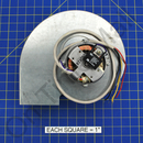 trion-349871-001-blower-motor-assembly-1.jpg