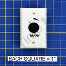trion-354267-001-remote-control-assembly-1.jpg