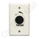 trion-354267001-01