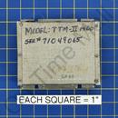 trion-423692-001-power-supply-high-voltage-transformer-1.jpg
