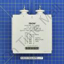 trion-431358-001-transformer-1.jpg