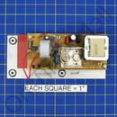 trion-435940-003-power-pack-circuit-board-1.jpg