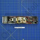 trion-441891-049-power-pack-assembly-1.jpg