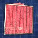 trion-5w433-bag-filter-1.jpg