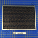 trion-69000-0001-9913-charcoal-after-filter-1.jpg