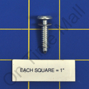 trion-9000-0020-01-screw-1.jpg
