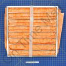 trion-a2500-3000-6822-bag-filter-1.jpg