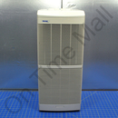 trion-console250-humidifier-1.jpg