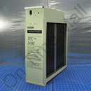 trion-he-plus-1400-20x20-air-cleaner-1.jpg