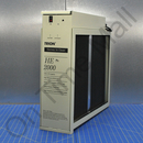 trion-he-plus-2000-20x25-air-cleaner-1.jpg