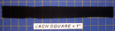 walton-906519-humidifier-filter.JPG