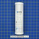 walton-cf100-carbon-filter-1.jpg