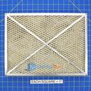 walton-plmd-humidifier-pad-1.jpg