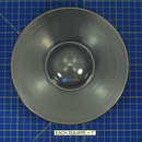walton-s10dm4way-dome-1.jpg