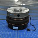 walton-sf-10-humidifier-1.jpg