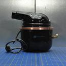 walton-sw-2-humidifier-1.jpg
