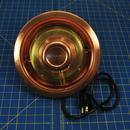 Walton WF/525/9/2 Atomizing Assembly
