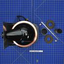 walton-wf-hp-226-atomizing-humidifier-1.jpg