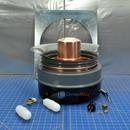 walton-wt-humidifier-1.jpg