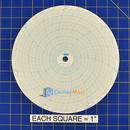 weksler-w7-60-0-10-circular-charts-1.jpg