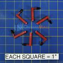westronics-rm066806-01-red-pen-set-1.jpg