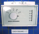 white-rodgers-1d56w-347-thermostat.jpg