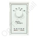 white-rodgers-1e30343-01