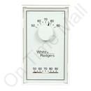 white-rodgers-1e30n910-01.jpg