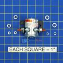 white-rodgers-70-120224-solenoid-1.jpg